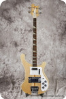 Ibanez Mod. 2388 NT 1977 Natural