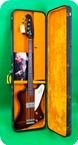 Gibson-Thunderbird-1965-Sunburst