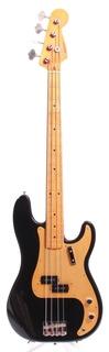 Fender Precision Bass American Vintage '57 Reissue 1993 Black
