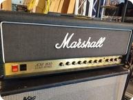 Marshall JCM 800 Lead Series 1986 Sort