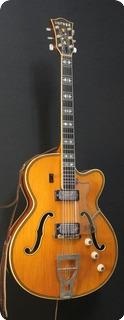 Hofner 465 E2 1966