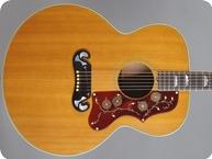 Gibson-J-200-1969-Natural