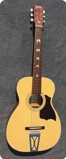 Harmony Stella H 6128 Natural
