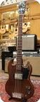 Gibson 1971 EB 4L 1971