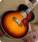 Gibson J 200 1959