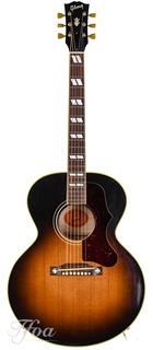 Gibson J185 Vintage K&k Pure Mini 2019