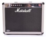 Marshall-2558 Silver Jubilee 25/50 2x12