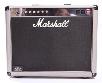 Marshall 2558 Silver Jubilee 25/50 2x12