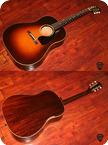 Gibson-J-45 -1943