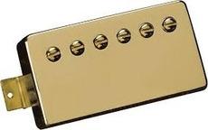 Suhr Aldrich Gold 50 Mm Neck
