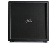 Suhr Pete Thorn PT15 Cabinet 212