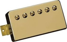 Suhr Thornbucker Gold Neck 50 Mm