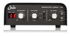 Suhr Reactive Load I.R