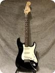 Fender Stratocaster 1975