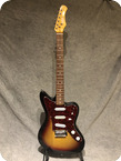 Stagg M350 Sunburst