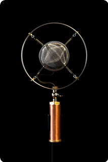 Ear Trumpet Labs Louise 2020