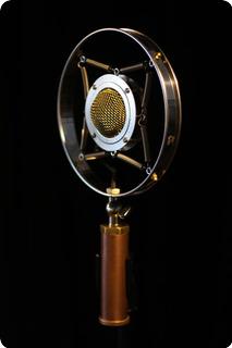 Ear Trumpet Labs Myrtle 2020