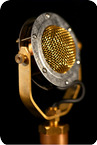 Ear Trumpet Labs Delphina 2020