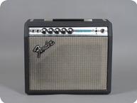 Fender Vibro Champo 1980