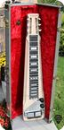 Rickenbacker Guitars Model 100 Lap Steel 1956