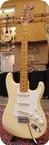 Fender 1973 Stratocaster 1973