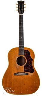 Gibson J50 1956