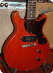 Gibson Les Paul Junior 1959