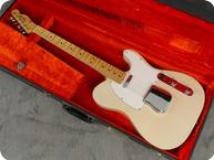 Fender Telecaster Smugglers 1967