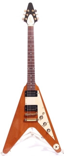 Gibson Flying V Limited Edition 2004 Natural