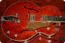 Gretsch Country Gentleman 1958