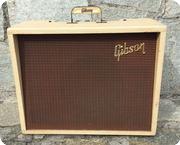 Gibson Gibsonette Tremolo GA8 T 1060