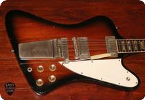 Gibson-Firebird V-1964