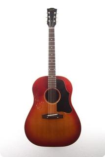 Gibson J 45 1960