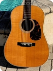 Martin HD 28S 1995 Indian Rosewood