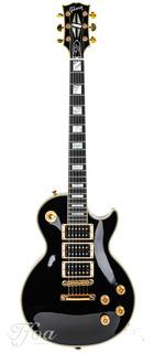 Gibson Les Paul Custom Peter Frampton 2007