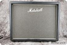 Marshall Mod. 2045 Black