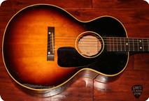 Gibson LG 2 34 1959