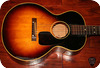 Gibson -  LG-2 3/4  1959