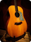 Gibson Cole Clark Fat Lady 1 Blackwood Used