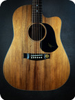 Maton Blackwood Series 70C