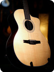 Taylor 214ce N