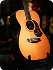 Maton Solid Road Series 808 Used