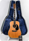 Martin D41 Rosewood Spruce 1972