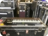 Hammond XB-2 Owned & Used By Rick Wakeman Of YES 1990-Natural