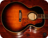 Gibson -  J-185 1952