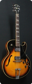 Gibson Es 175  1970