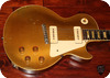 Gibson Les Paul Standard  1953