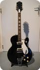 Silvertone 1446L 1965 Black