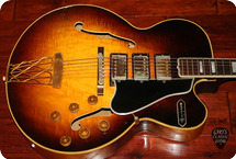 Gibson ES 5 1959