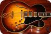 Gibson -  ES-5 1959